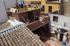 paddy-housebuilding-blog-spain-3-jpg