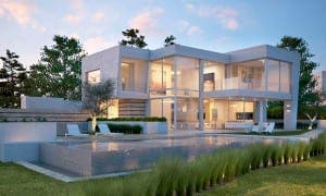 Icon Marbella Signature Villas