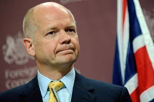 william-hague