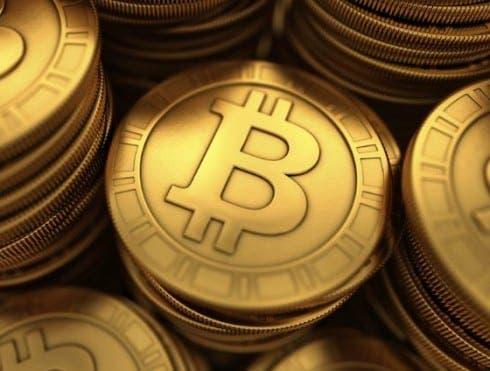 bitcoin casino gambling e