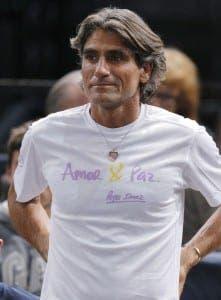 Pepe Imaz