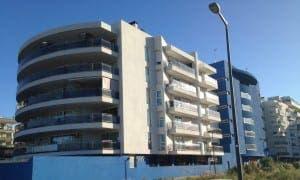 Ibiza party pad – €450,000
