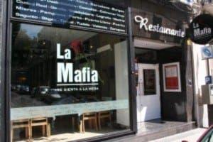 la-mafia-se-sienta-a