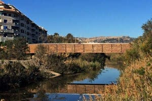 manilva-casares-bridge