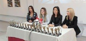 Officials announce second ever Filmmaker International Film Festival