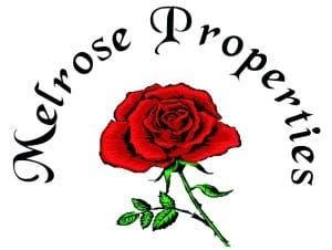 melrose-properties