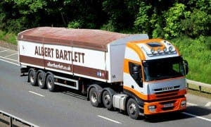 migrant-lorry
