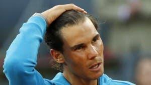 nadal-hair