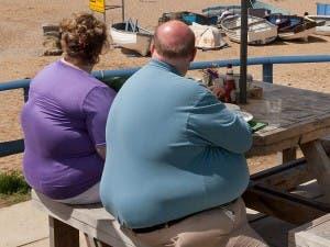 obesity-bill