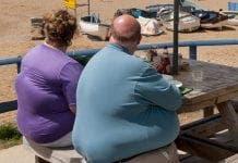 obesity bill e