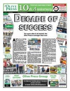 olive-press-news-spain-10-anniversary