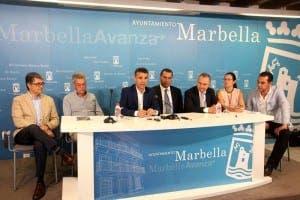platinum-estates-marbella