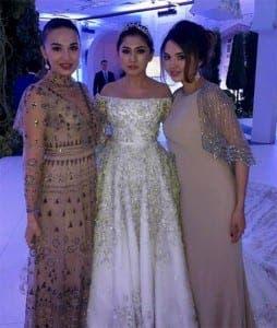 russia-wedding-3