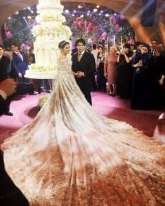 russia-wedding-5