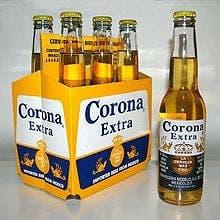 220px-corona-6pack