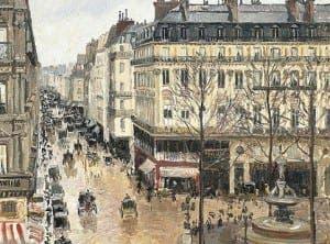 camille_pissarro_-_rue_saint-honore_dans_lapres-midi-_effet_de_pluie-482x357