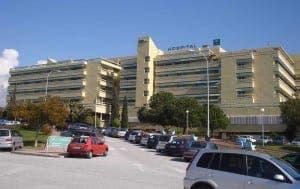 costa-del-sol-hospita