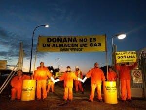 greenpeace_accion_donana