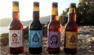 hindu-beers
