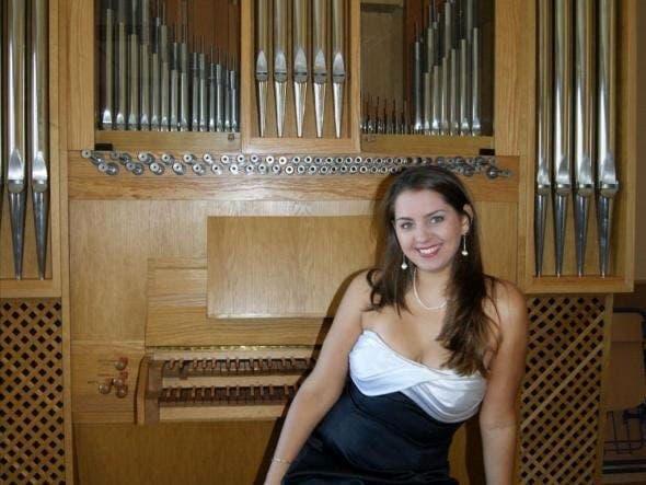 Sonia Garcia Quintero