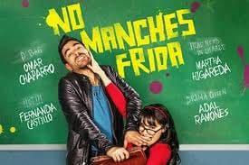 spanish-lang-films