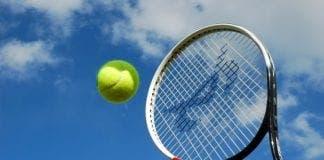 Tennis  e