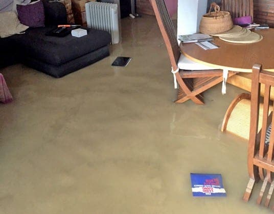 costa del sol floodsIMG