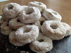 festive-food-roscos