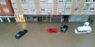 floodmalaga e