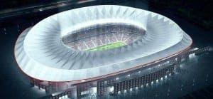 new-name-stadium