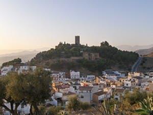 castillo_de_velez-malaga
