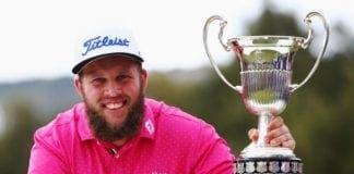 beef beard andrew win e