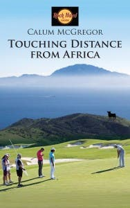 cover-final-touching-distance-1
