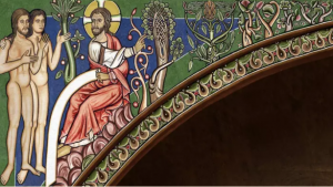 fight-over-catalan-fresco