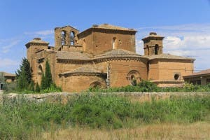fight-over-catalan-monastery