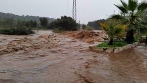 flood-river