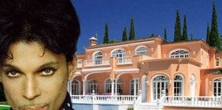 nastoyashhij dom princa villa pevca v marbele snova prodaetsya