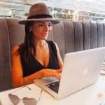 Natalie Rose Kern (OP Columnist)