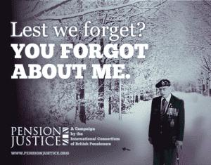 pension-justice