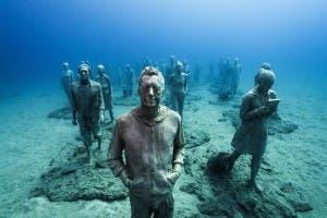 underwater-museum-1