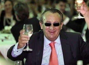 carlos-fabra-top-10-corrupt-politicians