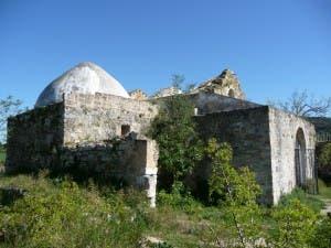 ermita-de-san-ambrosio