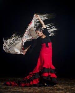 flamenco_dancer_3467-1