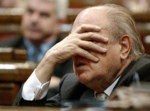 jordi-pujol-top-10-corrupt-politicians