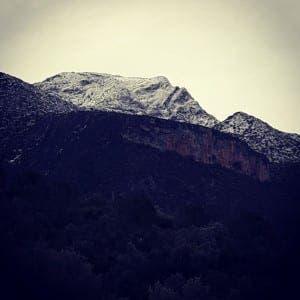 la-concha-snow-1