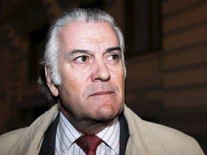 luis-barcenas-top-10-corrupt-politicians
