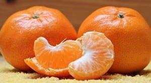 mandarin-feature-2