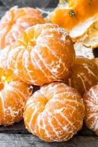mandarin-feature