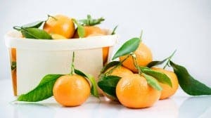 mandarin-feature-4