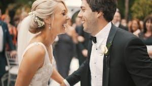 marbella-weddings